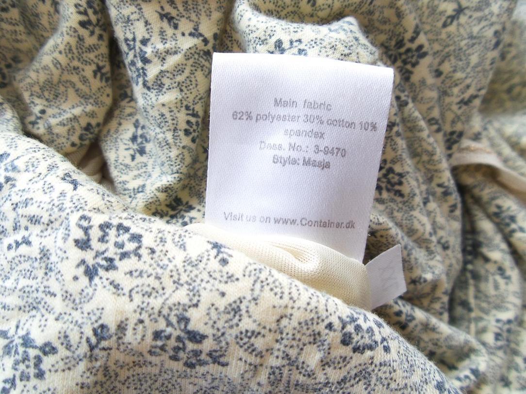 Taille de l 39 emballage robe xxl ballon fleurs - Taille des lauriers fleurs ...