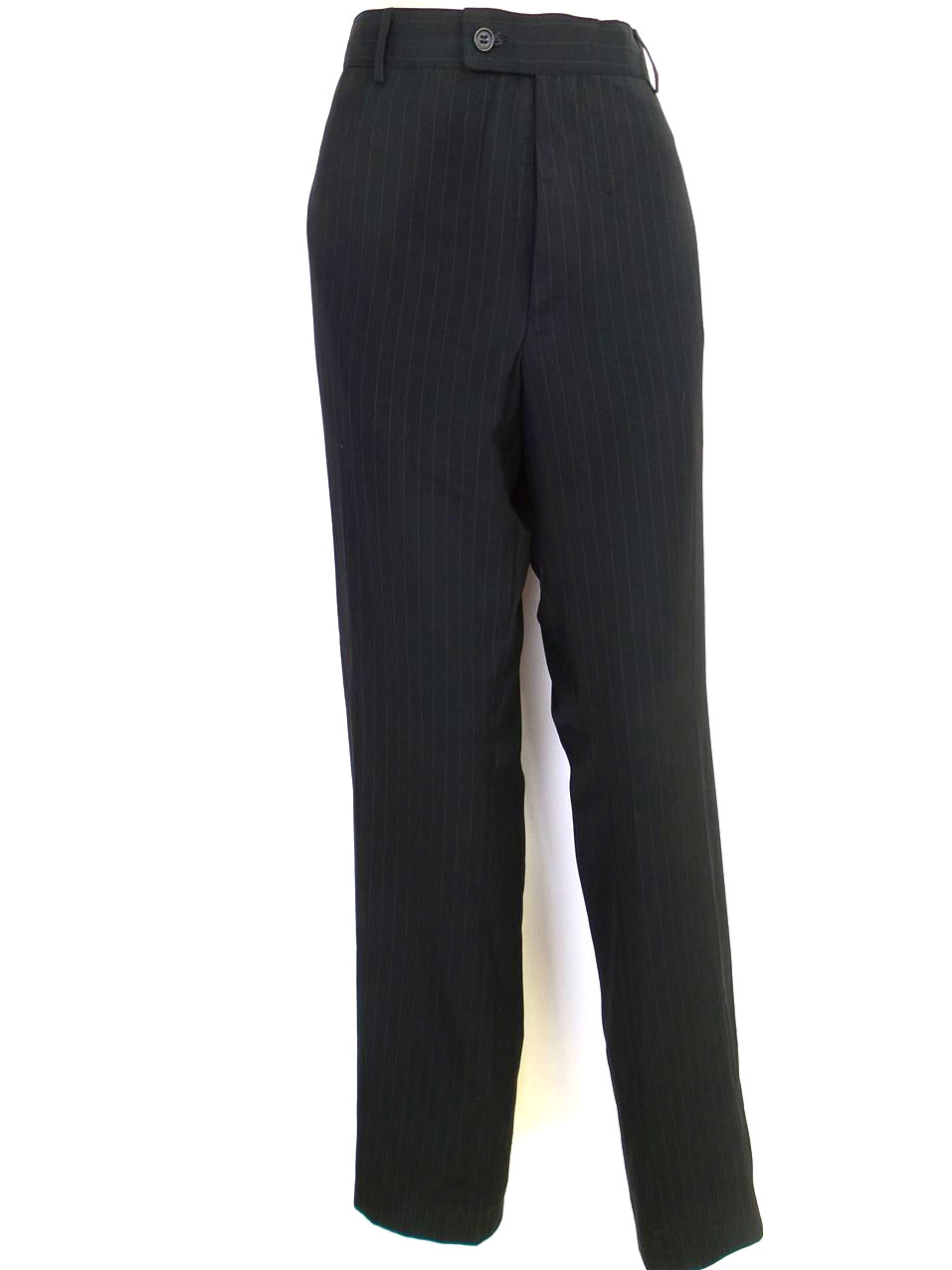 61897124 4 You Ny størrelse 56 bukser lommer elegant sort | RomanticFashion.se