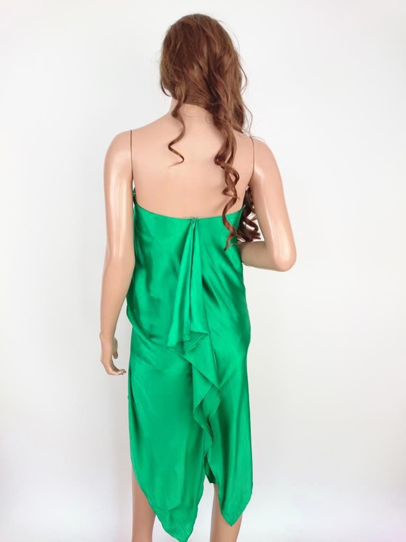 latex klänning dating site